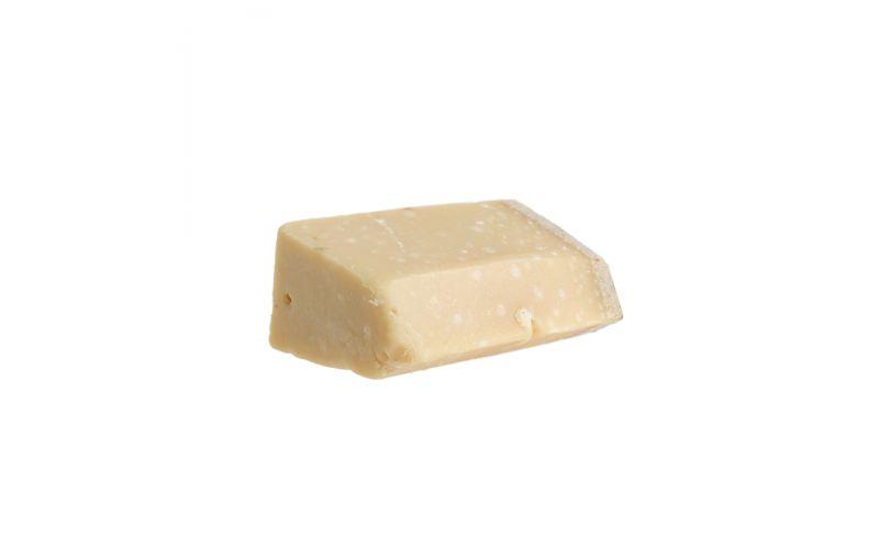 Solo Di Bruna Parmigiano Reggiano Cheese