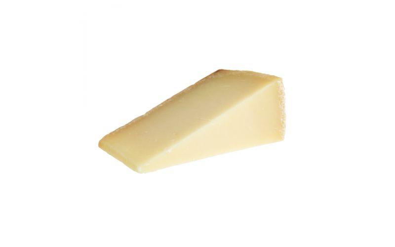 Bianco Sardo Cheese