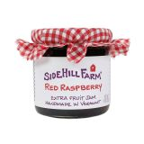 Side Hill Farm Raspberry Jam