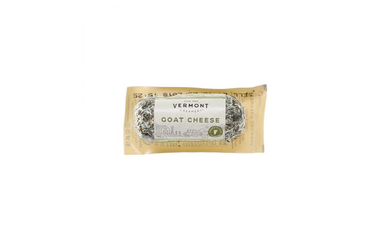 Vermont Creamery Herb Goat Cheese Log