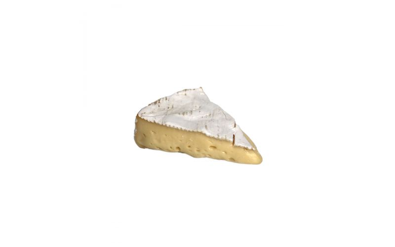 Murray's Brie Fermier