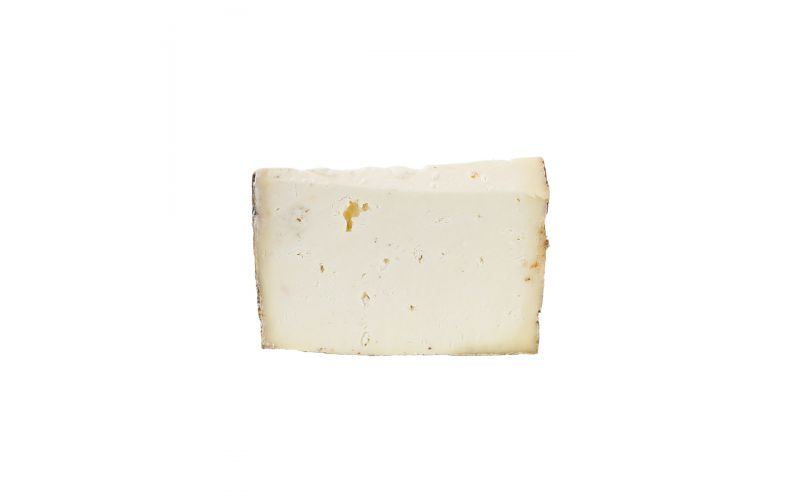 Castelrosso Cheese