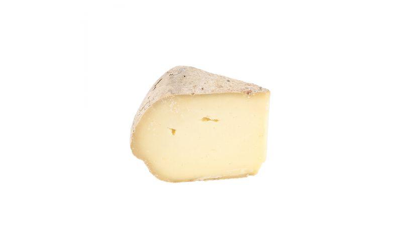 Vermont Shepherd Invierno Cheese