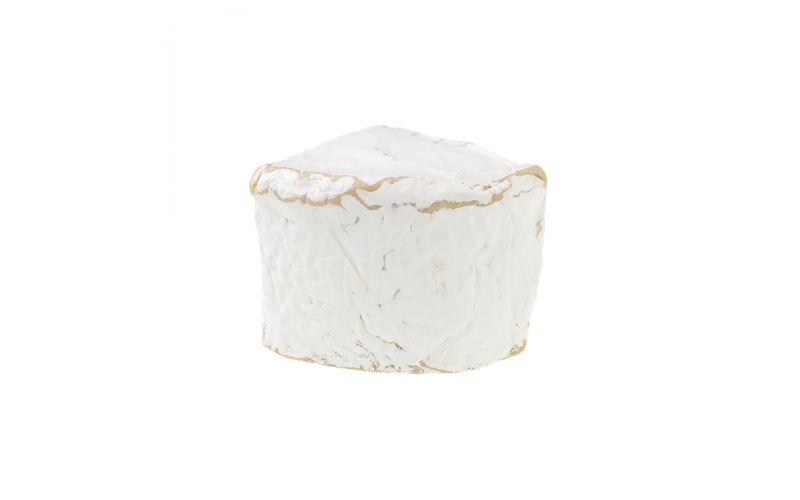 Cypress Grove Truffle Tremor Cheese