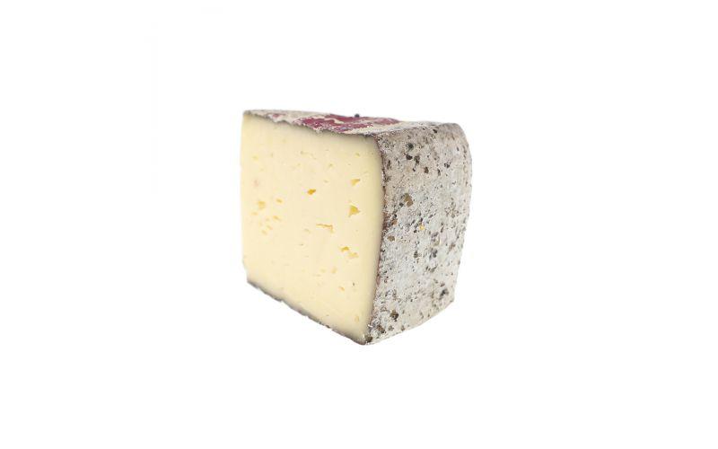 Weinkase Lagrein Cheese