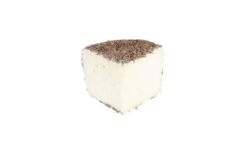 Cabra Romero Cheese