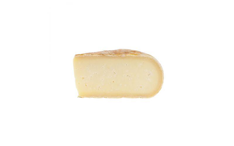Mahon Semicurado Meloussa Cheese