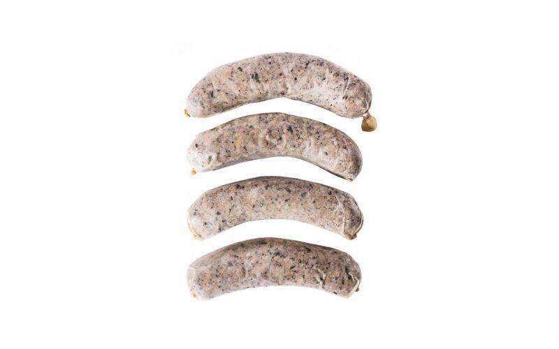 Andouillette Sausages