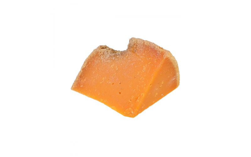 18 Month Aged Mimolette Cheese