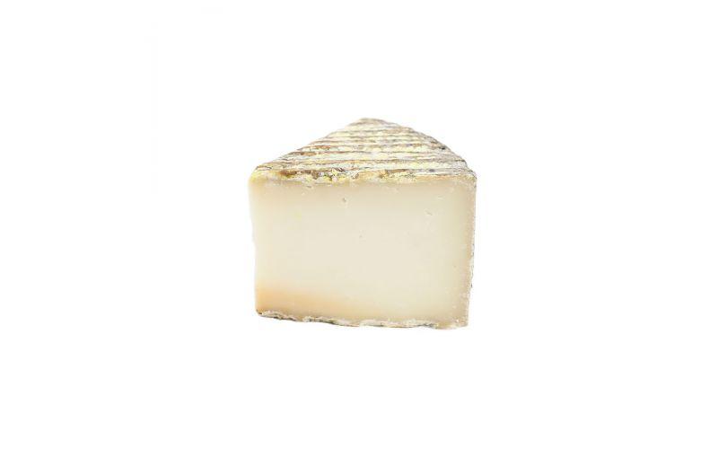 Ca' de Ambros Rusticapra Cheese