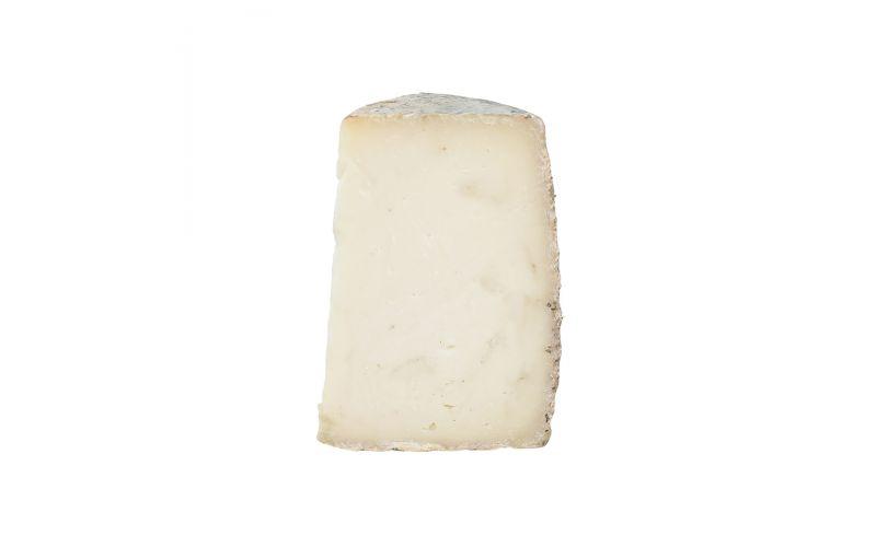 Montealva Cheese