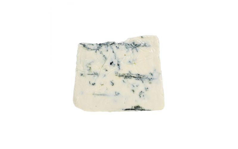 Point Reyes Original Blue Cheese