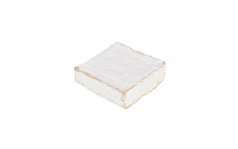 Old Chatham Sheepherding Camembert Square Cheese
