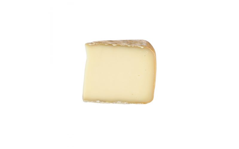 Cave Aged Pyrenees Brebis Cheese