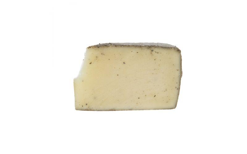 Sottocenere® Cheese