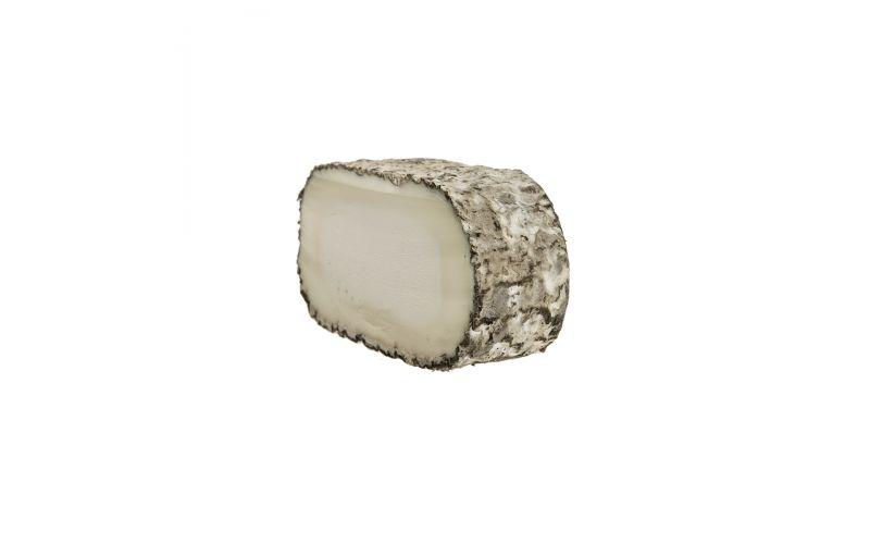 Queserias Del Tietar Monte Enebro Cheese