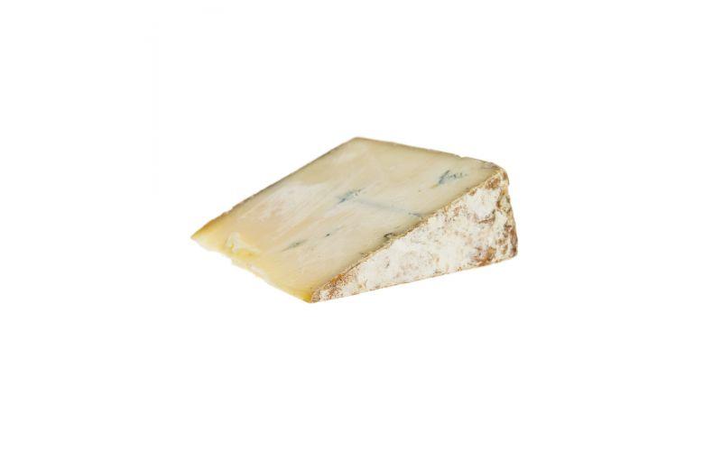Roelli Cheese Haus Dunbarton Blue