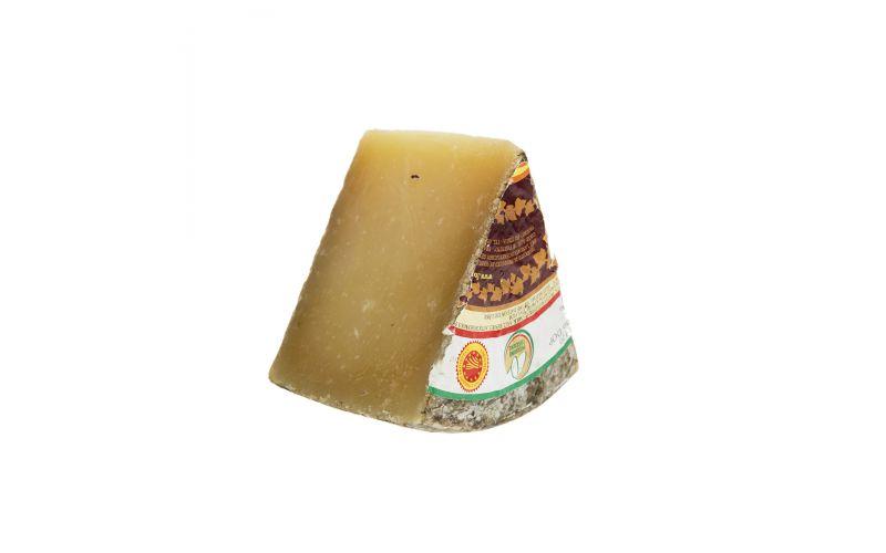 Pecorino Oro Antico Cheese Aged 6 Months