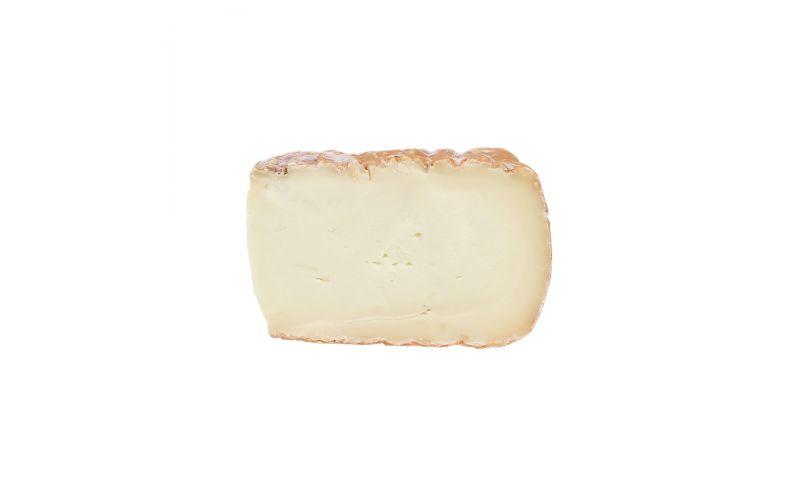 Quattro Portoni Quadrello Cheese