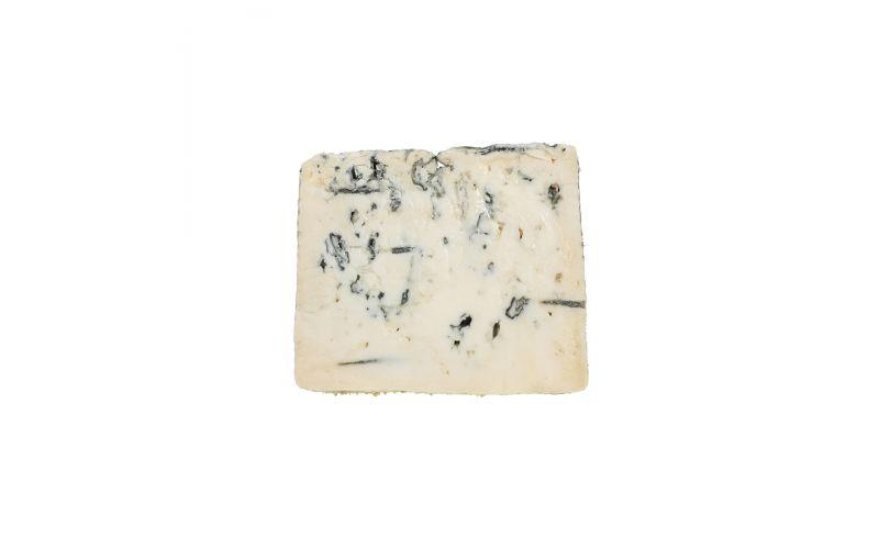Mitica® Mitibleu Cheese