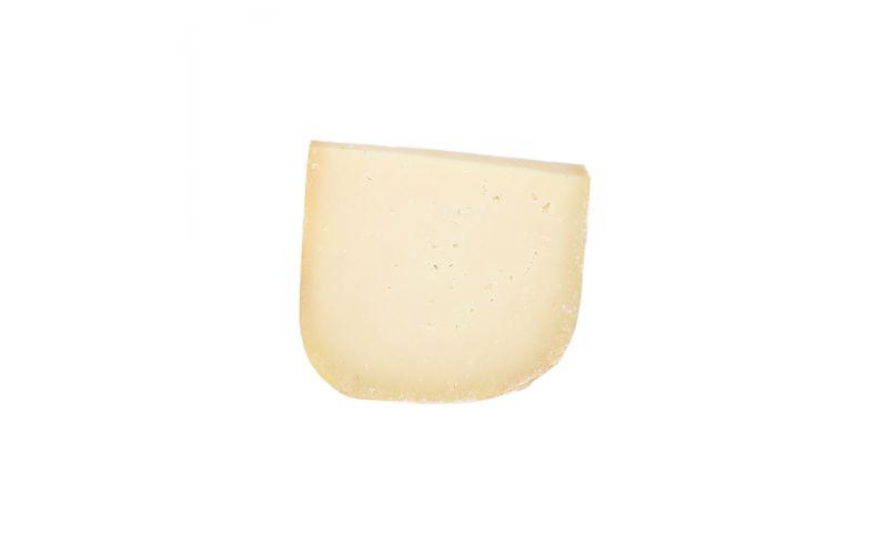 Landmark Creamery Pecora Nocciola Cheese