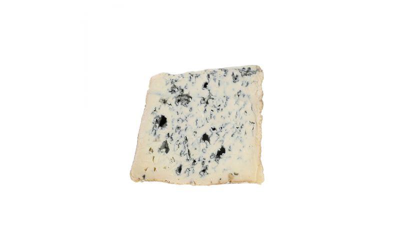 Murray's Bleu D'Auvergne