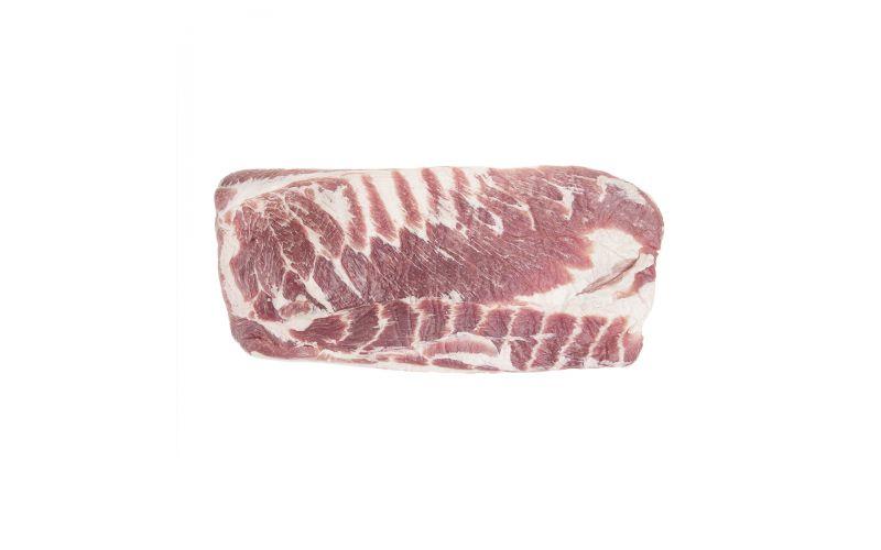 Old Spot Boneless Skinless Pork Bellies