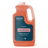 Organic Grapefruit Mix