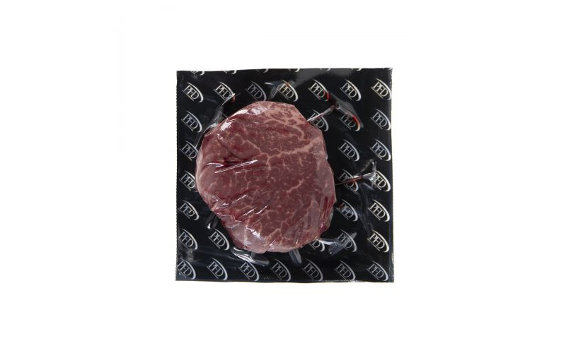 Snake River Beef Filet Mignon Steaks 6 OZ