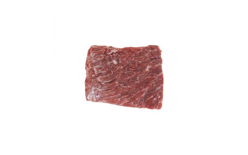 Snake River Beef Bavette Steaks