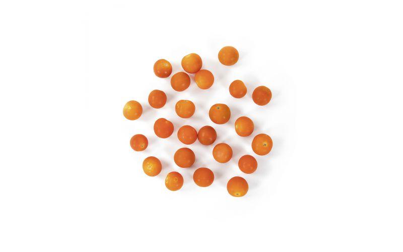 Organic Sweet 100 Tomatoes