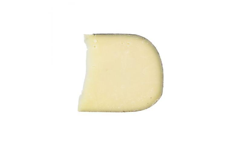 Central Coast Seascape Cheese