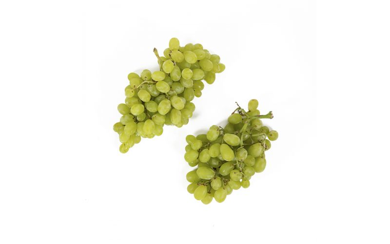 Organic Cotton Candy Grapes IFG#35