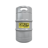 Caple Road Hard Cider