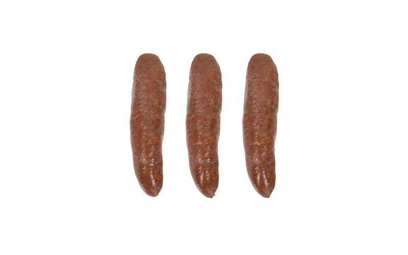 Pekin Duck Sausage