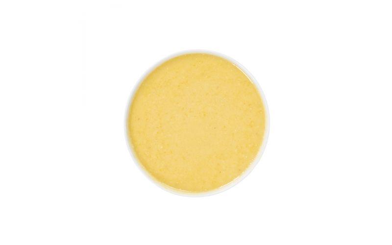 Frozen Organic Butternut Squash Soup