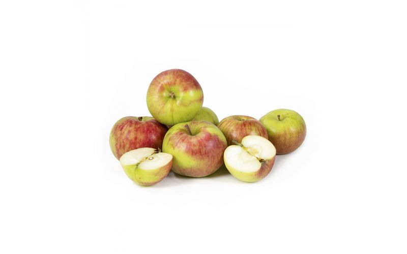 Ribston Pippin Apples