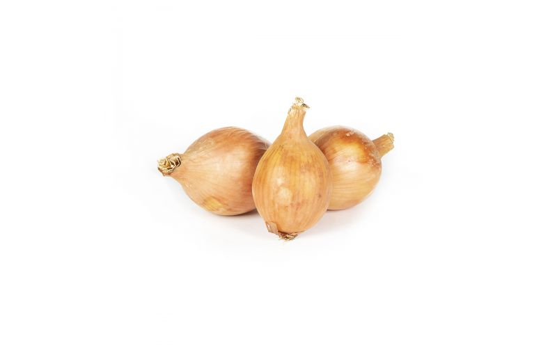 Imperfect Organic Sweet Onions