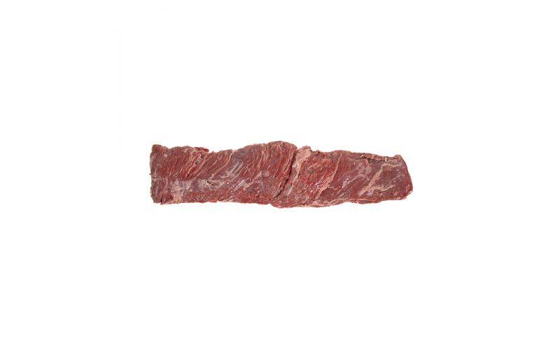 Signature Beef Skirt Steaks 16 OZ