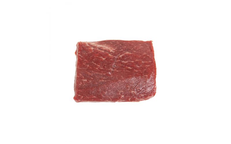 Preferred Beef Flat Iron Steaks 14 OZ