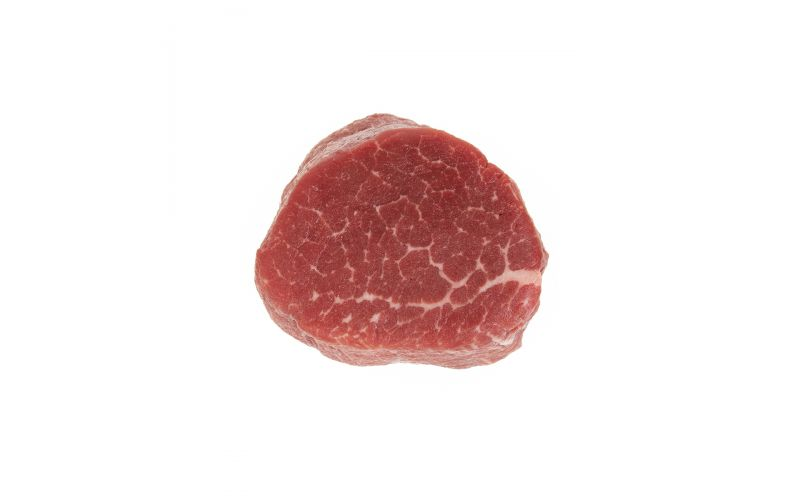 Preferred Beef Filet Mignon Steak 10 OZ