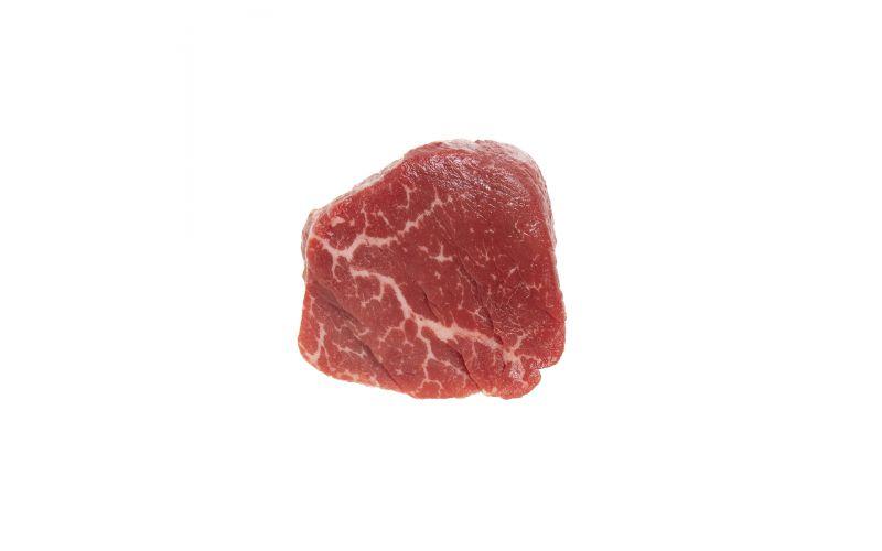 Preferred Beef Filet Mignon Steak 6 OZ