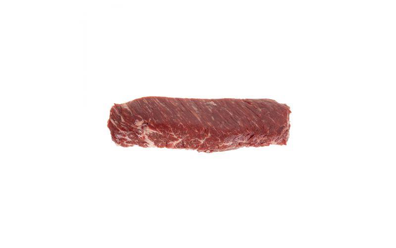 Signature Beef Hanger Steaks 8 OZ