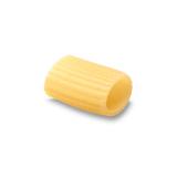 Mezzi Rigatoni Pasta