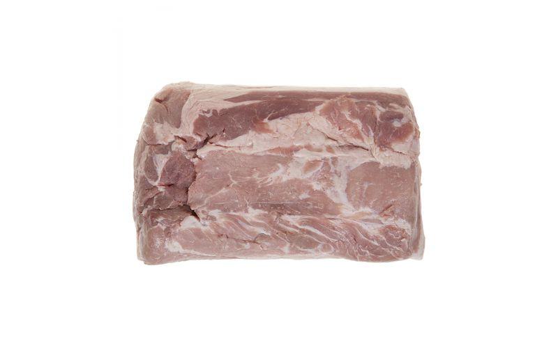 Old Spot Boneless Pork Loins