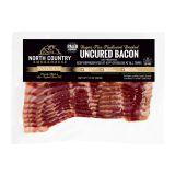 ABF Paleo Sliced Bacon