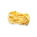Egg Fettuccine Pasta