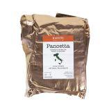Flat Smoked Pancetta
