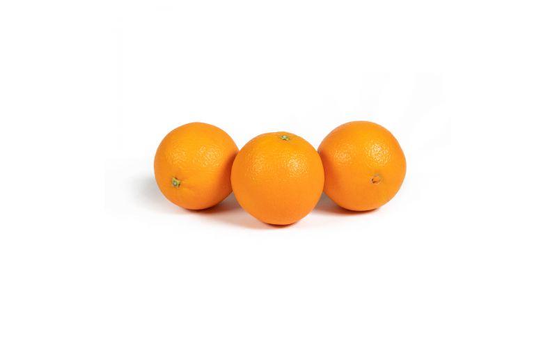 Buck Brand Organic Cara Cara Oranges