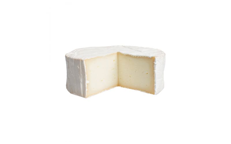 Kinderhook Creek Cheese